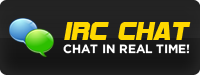 IRC Chat::Chat Live With AdamBots Team Members - Click to Chat Live!